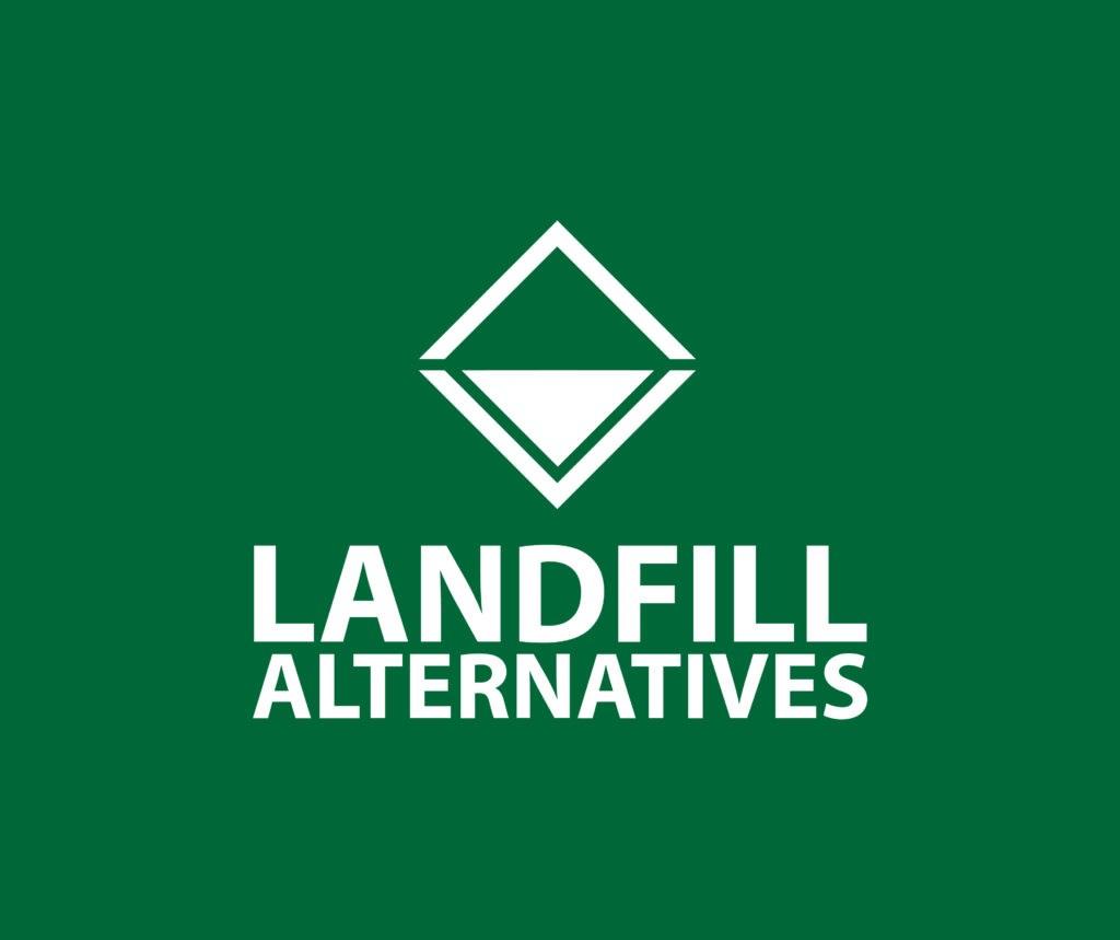 LFA logo