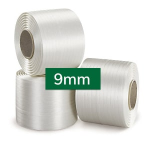 9mm Baler Tape