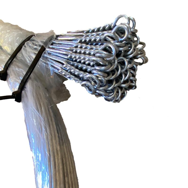 Baler Wire