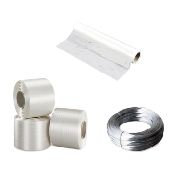 Waste Management Consumables